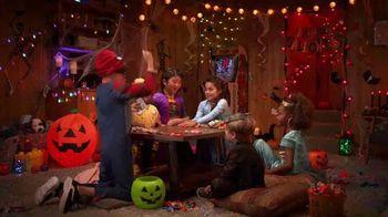 Walmart TV Spot, 'Dulces para Halloween' [Spanish] - Thumbnail 9
