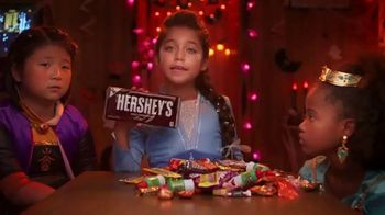 Walmart TV Spot, 'Dulces para Halloween' [Spanish] - Thumbnail 3