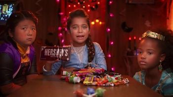 Walmart TV Spot, 'Dulces para Halloween' [Spanish] - Thumbnail 5