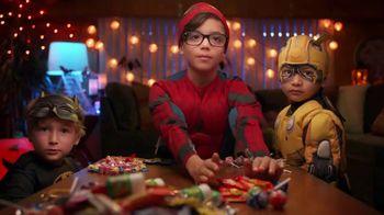 Walmart TV Spot, 'Dulces para Halloween' [Spanish] - Thumbnail 6