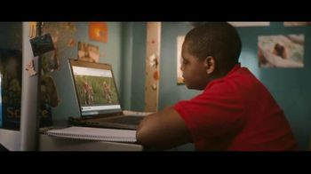 Comcast TV Spot, 'Ready for Anything' - Thumbnail 7