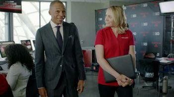 State Farm TV Spot, 'Good Call' Featuring Gus Johnson - Thumbnail 2