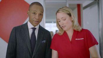 State Farm TV Spot, 'Good Call' Featuring Gus Johnson - Thumbnail 4