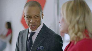 State Farm TV Spot, 'Good Call' Featuring Gus Johnson - Thumbnail 6