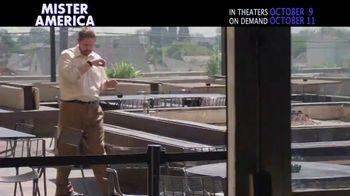 Mister America - Alternate Trailer 1
