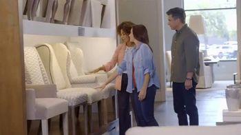 Bassett TV Spot, 'Custom Furniture: 30 Percent Off Rugs' - Thumbnail 6