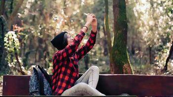 T-Mobile TV Spot, 'Signal: $30 Per Line' - Thumbnail 6