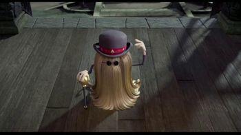 The Addams Family - Alternate Trailer 30