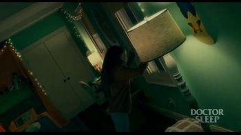 Doctor Sleep - Alternate Trailer 6