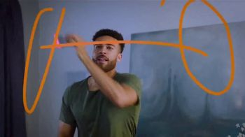 Pictionary Air TV Spot, 'Make Screen Time Together Time' - Thumbnail 2