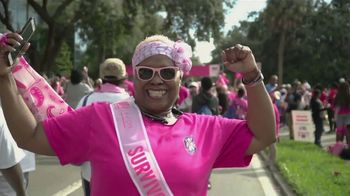 Making Strides Against Breast Cancer 2019 thumbnail