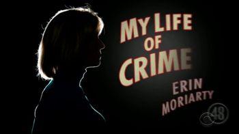 Lizzy Borden Murders thumbnail