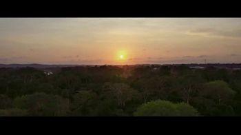 Visit Angola TV Spot, 'Quality Crops' - Thumbnail 1