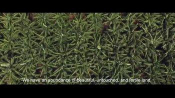 Visit Angola TV Spot, 'Quality Crops' - Thumbnail 2