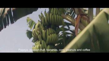 Visit Angola TV Spot, 'Quality Crops' - Thumbnail 3