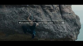 Lexus TV Spot, 'What Emotion Fits in the Palm of Your Hand?' Song by Kings Kaleidoscope [T1] - Thumbnail 3