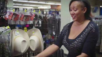 Goodwill TV Spot, 'Costume Ideas'