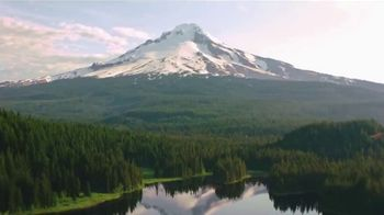 IAAF TV Spot, 'Oregon 2021: World Athletics Championships' - Thumbnail 2