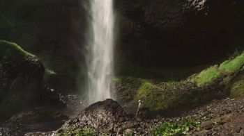 IAAF TV Spot, 'Oregon 2021: World Athletics Championships' - Thumbnail 5