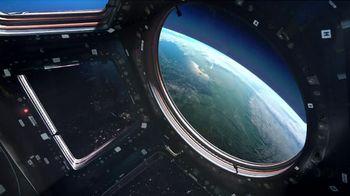 Experian Boost TV Spot, 'Rocket Odyssey' - Thumbnail 1