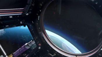 Experian Boost TV Spot, 'Rocket Odyssey' - Thumbnail 2