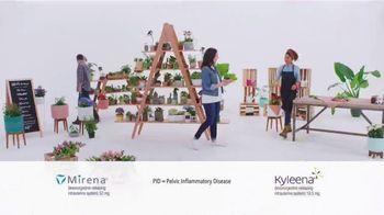 Kyleena TV Spot, 'Prevent Pregnancy' - Thumbnail 6