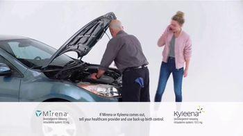 Kyleena TV Spot, 'Prevent Pregnancy' - Thumbnail 7