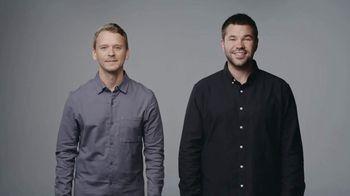 Legacybox TV Spot, 'Half a Million Satisfied Customers' - Thumbnail 1