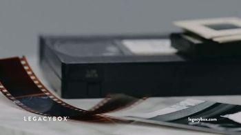 Legacybox TV Spot, 'Half a Million Satisfied Customers' - Thumbnail 2