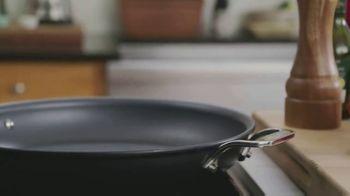 Better Than Bouillon TV Spot, 'Food Network: One Pan Paella' - Thumbnail 1