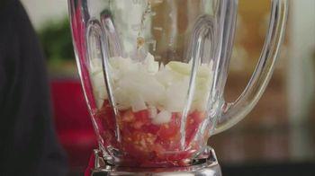 Better Than Bouillon TV Spot, 'Food Network: One Pan Paella' - Thumbnail 3