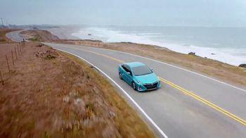 Toyota Prius TV Spot, 'Tell Them' [T2] - Thumbnail 2