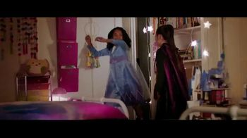 JCPenney TV Spot, 'Frozen 2: Something In the Air'
