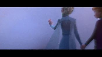 JCPenney TV Spot, 'Frozen 2: Something In the Air' - Thumbnail 3
