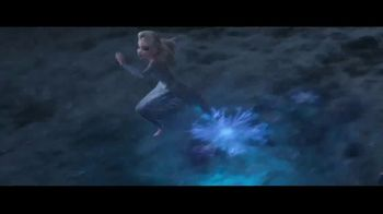 JCPenney TV Spot, 'Frozen 2: Something In the Air' - Thumbnail 6
