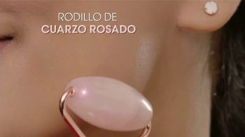 Finishing Touch Flawless Contour TV Spot, 'Se hermosa' [Spanish] - Thumbnail 3