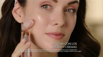 Finishing Touch Flawless Contour TV Spot, 'Se hermosa' [Spanish] - Thumbnail 7