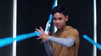 Star Wars Scream Saber Lightsaber TV Spot, 'Unleash Your Scream' - Thumbnail 5