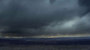 Jeep Cherokee TV Spot, 'When It Rains' Song by Of Monsters and Men [T1] - Thumbnail 2