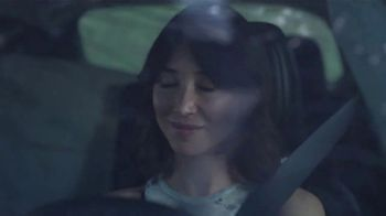Jeep Cherokee TV Spot, 'When It Rains' Song by Of Monsters and Men [T1] - Thumbnail 3