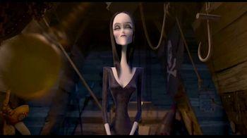 The Addams Family - Alternate Trailer 27