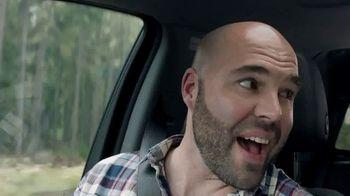 2020 Chevrolet Silverado HD TV Spot, 'Lo que hay detrás' [Spanish] [T1] - Thumbnail 6