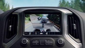 2020 Chevrolet Silverado HD TV Spot, 'Lo que hay detrás' [Spanish] [T1] - Thumbnail 7