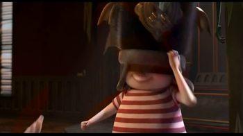The Addams Family - Alternate Trailer 31