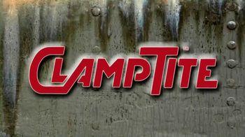 ClampTite TV Spot, 'Anything' - Thumbnail 8