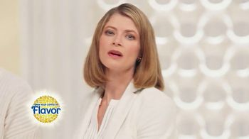 International Delight TV Spot, 'Karen Spins the Wheel' - Thumbnail 2