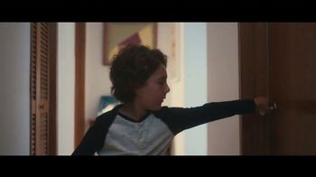 Clorox TV Spot, 'Fight Back With Clorox: Door Handle' Song by Donnie Daydream