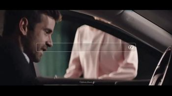 Lexus TV Spot, 'Guest Experience' Song by Kings Kaleidoscope [T1] - Thumbnail 7