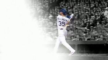 Major League Baseball 2019 Postseason TV Spot, 'We Play Loud' Song by Musicologo The Libro - Thumbnail 6