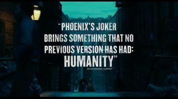 Joker - Alternate Trailer 75